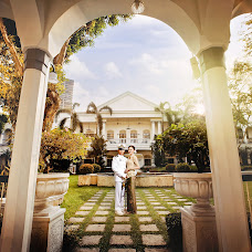 Wedding photographer Denni Kurniawan (deekayphotograp). Photo of 12.06.2015