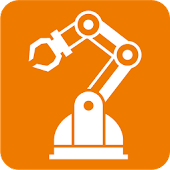 CPF Robotics Android APK Download Free By Acer Inc.