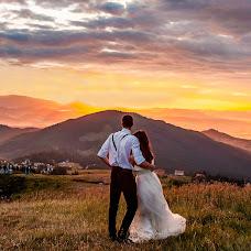 Vestuvių fotografas Aleksandr Talancev (TALANSEV). Nuotrauka 13.07.2019