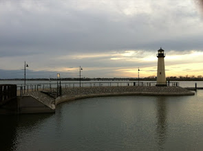 Photo: Hilton Belle Harbor 6