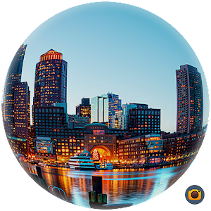 Fisheye lens pro android apps on google play for Fish eye lense app