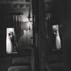 Wedding photographer Paolo Barge (paolobarge). Photo of 30.12.2016