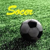 스포츠 중계석(토토 -축구,야구, 농구실시간 스코어)