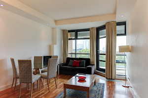 Lexington Serviced Apartments, Old Street