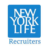 NYL Recruiting Team