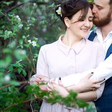 Jurufoto perkahwinan Ivan Kachanov (ivan). Foto pada 13.02.2019