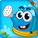 Water Me Please! Water Game: Brain Teaser - Androidアプリ