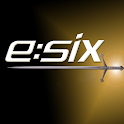 E-Six