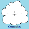 Cumulus from kflog.org icon