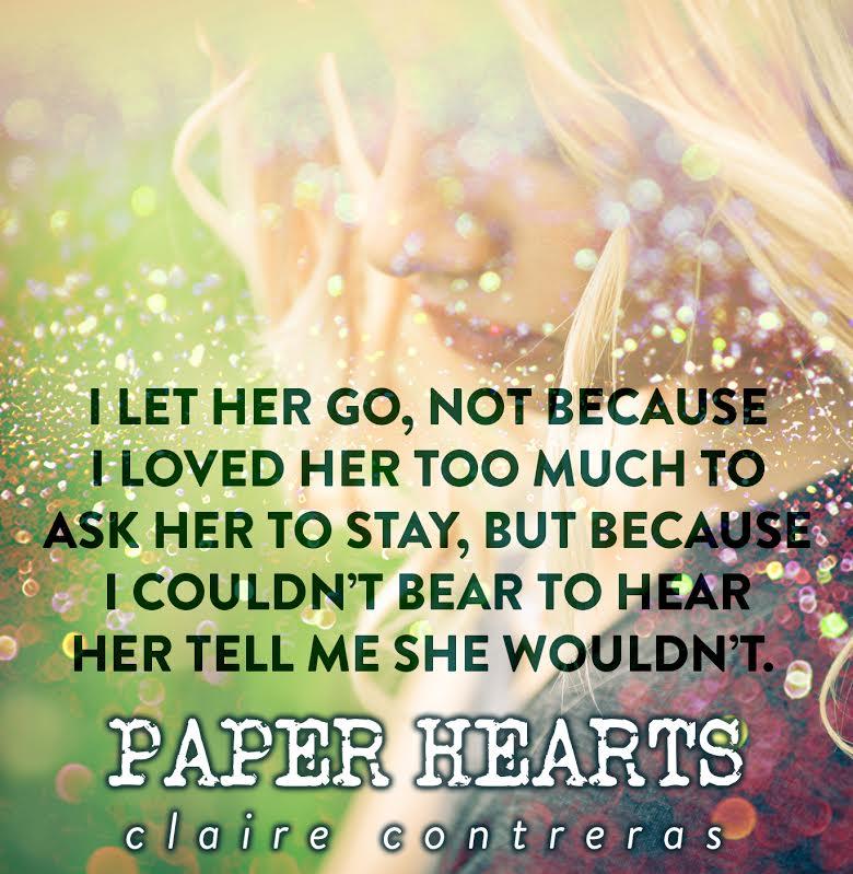 paper hearts teaser 3.jpg