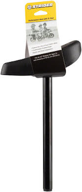 Strider Sports Performance Seat with XL Post alternate image 0