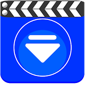Schneller Video-Downloader