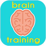 The Best Brain Training 4.2
