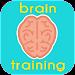 The Best Brain Training icon