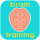 Best Brain Training
