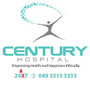 Century Hospital APK
