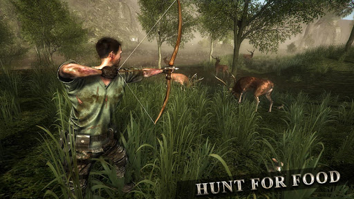Army War Survival Simulator for PC