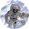 Astronaut VR file APK Free for PC, smart TV Download
