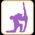 MLDA icon