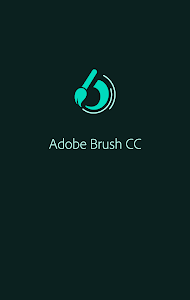 Adobe Brush CC v1.3.0