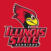 Illinois State Keyboard