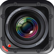Camera For Gopro