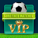 Sure Fixed Matches icon