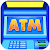 ATM Simulator Cash and Money file APK for Gaming PC/PS3/PS4 Smart TV