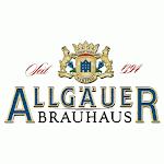 Logo of Allgauer Büble Bier Oktoberfest