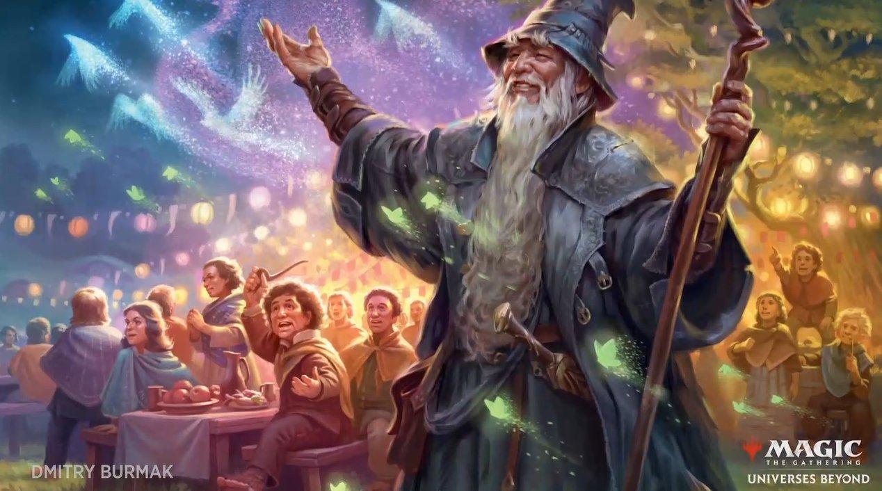 C:UsersJosef JanákDesktopMagicStředeční VýhledyStředeční Výhledy 16The Lord of the Rings.jpg