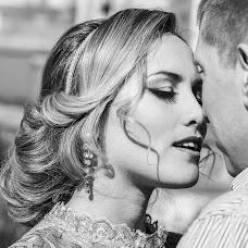 Wedding photographer Tatyana Senchilo (TatyanaS). Photo of 14.04.2015