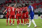 """🎥 Laatste kwartfinale CL bekend: Bayern op cruise control voorbij Chelsea, weergaloze Messi komt met dribbel van het jaar: """"Hij is een cheat code"""""""