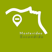 Montevideo Escondido