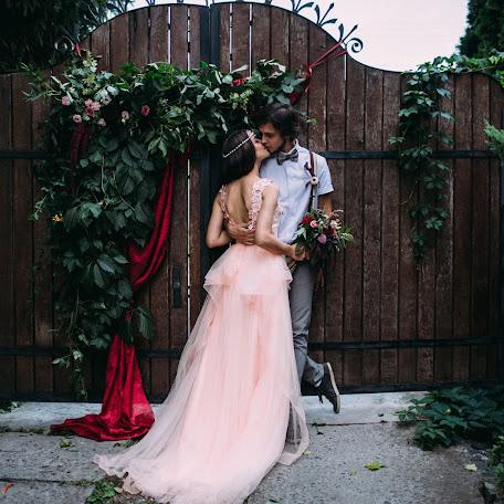 Wedding photographer Evgeniy Platonov (evgeniy). Photo of 22.09.2016