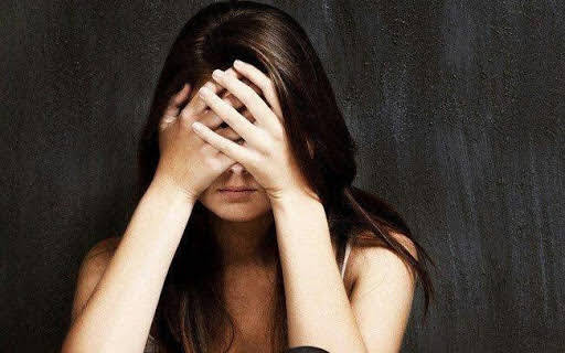 Thuốc tránh thai có thể gây trầm cảm