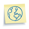 Web Snapshots Ad-free icon