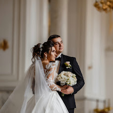Wedding photographer Syuzanna Litkevich (Mayi). Photo of 05.05.2018