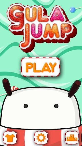 Gula Jump