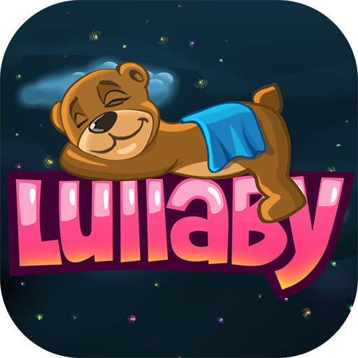 Baby Lullaby Music file APK for Gaming PC/PS3/PS4 Smart TV