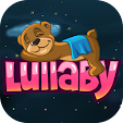 Baby Lullab.. file APK for Gaming PC/PS3/PS4 Smart TV