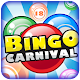 Bingo Carnival: Millionaire (game)