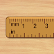 巻尺:Smart Ruler