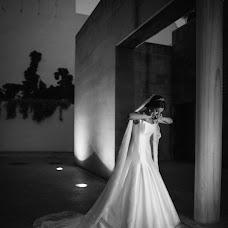 Wedding photographer Elizabeth Tesser (tesser). Photo of 04.06.2015