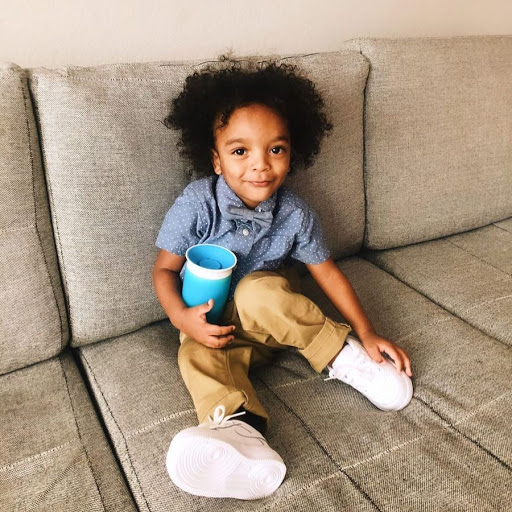The Best Cups for the Toddler Years