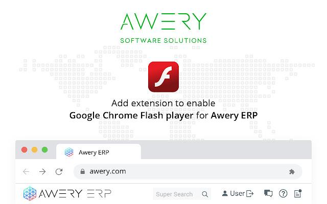 Awery flash enabler. AeroTechMyFlight