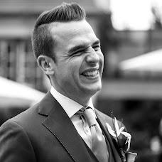 Wedding photographer Elke Teurlings (elketeurlings). Photo of 26.10.2017