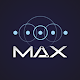 Bowflex Max Intelligence™ for PC Windows 10/8/7