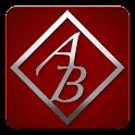 Alliance Bank MO icon