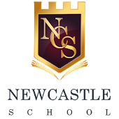 NewCastle School