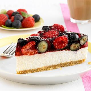 Grießbrei-Torte
